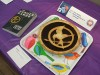 Photo: Hunger Games pie