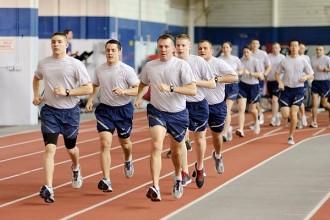 ROTC_workout_shell13_0956