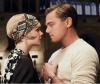Photo: Gatsby
