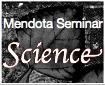 Mendota Seminar thumbnail