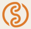 Photo: CIHM logo