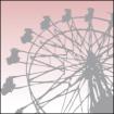 State-Fair-105