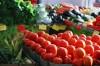 Photo: Tomatoes