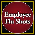 Flu_2013_InsideUW