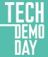 Tech-Demo-Day-FE