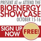 Bioenergy Showcase ads-12