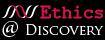 EthicsAtDiscovery105px-overBlack