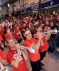 Photo: Homecoming 2011 parade