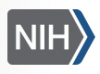 Graphic: NIH logo