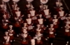 Photo: 1964 band