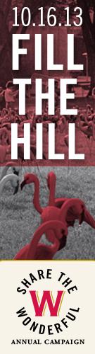 fill_hill_135x500