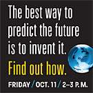 sprecher-global-future-display-ad2013[1]