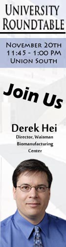 Derek Hei Ad - Small-4