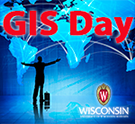 GIS Day ad for Inside UW 4