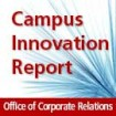OCR_Innovation_ad