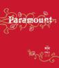 Photo: Paramount