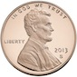 2013-Penny-Proof-obv_2000