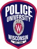 Photo: UWPD High Res Patch