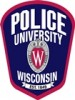 Graphic: UWPD logo