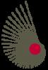 Image: UpStart logo