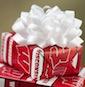 W_gift_wrap13_7787