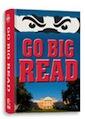 Go Big Read logo