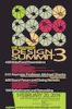 Design Summit 3 poster