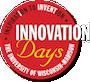 Innovation Days logo