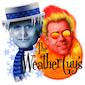 Weather Guys logo