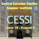 CESSI Button Revision 2
