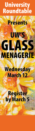 Glass-Menagerie