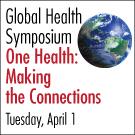 Global-Health-2014