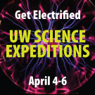 Science-Exped-2-2014