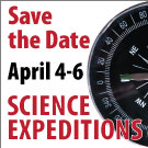 Science-Explorations-2014
