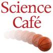 ScienceCafe_logo_105px