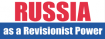 CSLD_Russian_Posterdpd