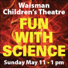Fun-with-Science_2