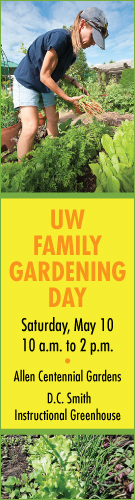 Gardening-Day