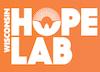HOPE Lab logo