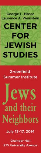 2_Jewish-Studies