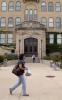 Photo: UW-Whitewater campus
