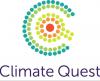 Photo: Climate Quest