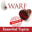 EssentialSeries_InsideUW-105px