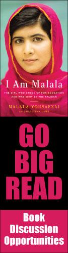 Go-Big-Read_2014_1