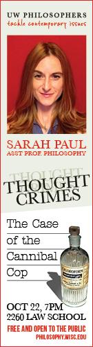 Sarah Paul_webad