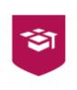 Graphic: Flexible Option logo