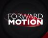 Graphid: 'Forward Motion' log