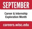 career_month_logo_CAMPUS_web
