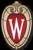 Photo: W crest