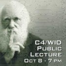 C4-WID-lecture-series-badge-oct-2014